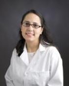 Dr. Rola Nazih Saab, MD