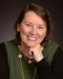 Laura Ellen Ladue, PT, DPT, LMHP