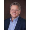 Dr H. Scott Harris MD