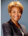 Phyllis Okereke, MD
