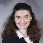 Olga Zhadan, MD