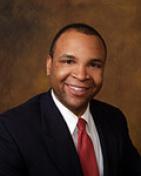Dr. Ronald E Anglade