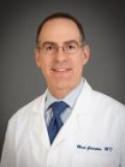 Mark G Goldstein, MD