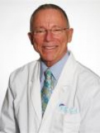 Ralph V Boccia, MD