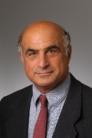 Dr. Ronald Joseph Dandrea, MD