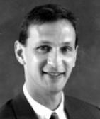 Dr. Ronald Golovan, MD