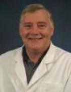 Dr. Ronald Mack Hammock, MD