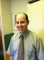 Dr. Joseph J Vitoulis, DO