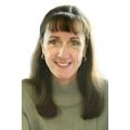 Dorothy Brolin, DC Chiropractor