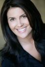 Dr. Gina Lynn Brown, DC
