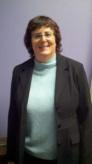 Dr. Lori L Tenenbaum, DC