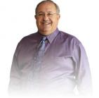 Dr. Ronald F Stevens, MD