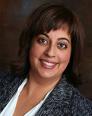 Dr. Radhika S Breaden, MD