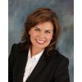 Brenda Huser, DC Chiropractor
