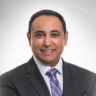 Dr. Rajesh Kumar Shetty, MD