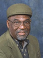 Dr. Roosevelt R Taylor, MD