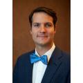 Dr Christopher Komanski MD