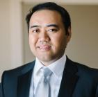 Dr. Christian V Orano, DC