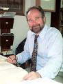 Dr. William Curran, DC