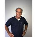 Robert Beck, MADC Chiropractor