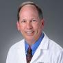 Dr. Matthew S Hogenmiller, MD