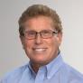 Dr. Steven Eric Diamant, DC