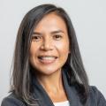 Marjorie Mamsaang