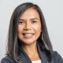 Marjorie Mamsaang, DO