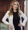 Dr. Margo Aura Emami MD, FOUNDER