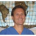 Steven Duensing, DC Chiropractor