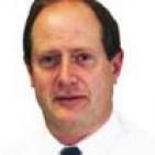 Dr. Roy A Beveridge, MD