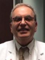 Dr. Roy M Oswaks, MD