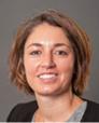 Dr. Lorie Nicole Poston, DNP, FNP-C