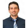 Jason Bellardini