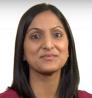 Dr. Beena B Patel, DO