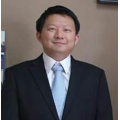 Steve Huang