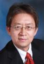 Dr. Rui Lu, MD