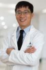 Edward Shen, MD
