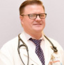 Dr. Justin Matthew Striblen, MD