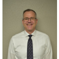 Paul Peters, DC Chiropractor