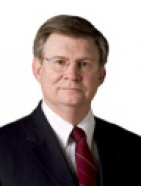 Dr. Russell Vaughn Maples, MD