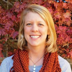 Rebecca Levin, MD