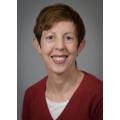 Adina Rosenzveig, MD Obstetrics & Gynecology