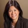 Dr. Melanie Ho Erb, MD