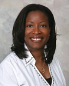 Dr. Karen K Cadet-Saintilus, MD