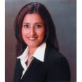 Saira Choudhri