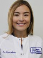 Flavia Goncalves, DDS