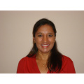 Usha Hecht, Other General Dentistry