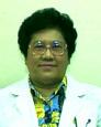 Dr. Sally Escarda Nacianceno, MD