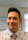Dr. Louis Castaldi, DC